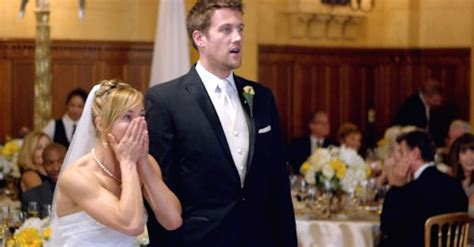 Wedding Crashers The Song by Wedding Crashers Maroon 5 Things