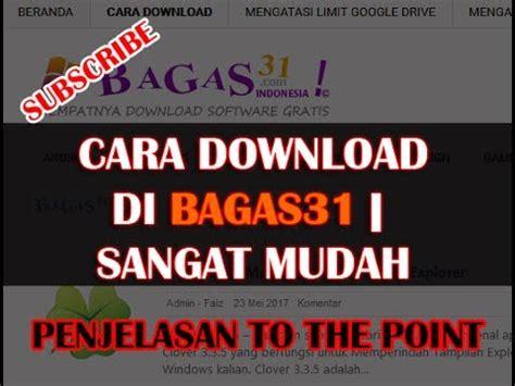 bagas31 adobe premiere pro cc 2015 bagas31 buzzpls com