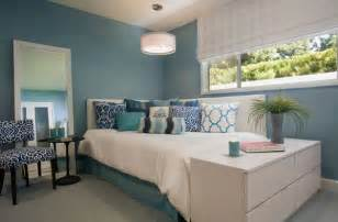 bedroom corner ideas creative with corner beds how to make the most of your