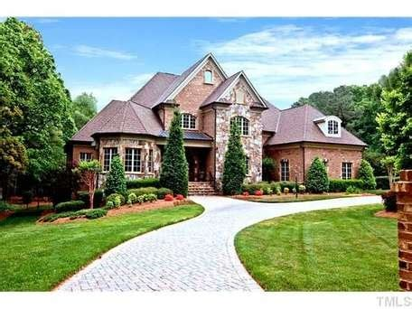 luxury homes in raleigh nc luxury raleigh home i this