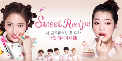 Harga Etude House Baby Choux Base fermosa house coming soon etude house sweet recipe