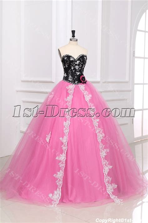 colorful unique masquerade ball gown dress 1st dress com