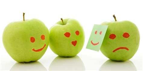 dutacantik natur  masker apel bikin wajah segar bebas