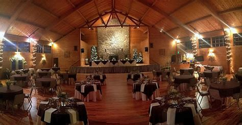 Colorado Springs Wedding Reception Locations : Wedding