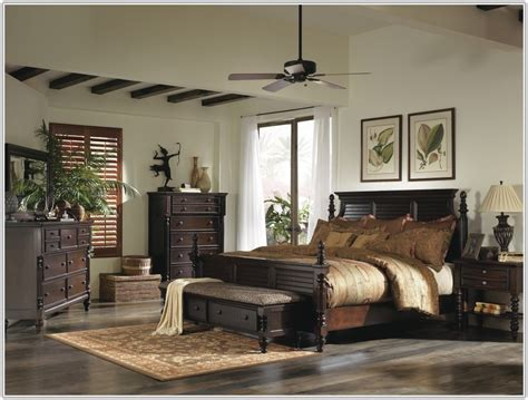 bedroom furniture queens ny west indies furniture west indies bedroom furniture