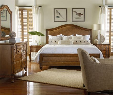 bedroom furniture bedroom furniture chair 187 design and ideas