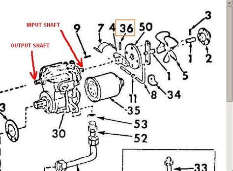 concertone zx600 wiring diagram image mag