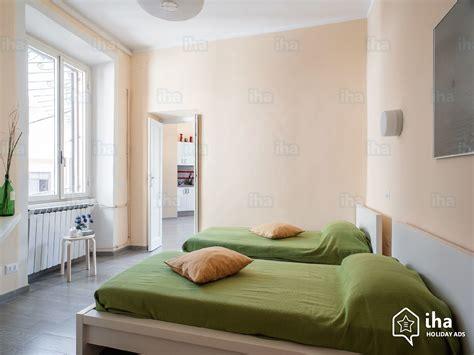 appartamenti weekend roma affitti appartamento roma per vacanze con iha privati