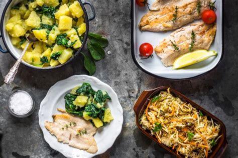 come cucinare pesce pesce tutti i segreti per sceglierlo prepararlo e