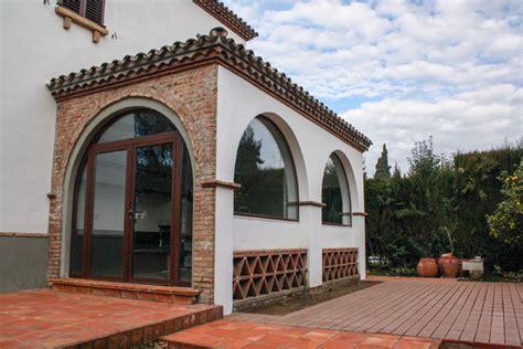 casa cerdanyola smmarquitectura - Casas Cerdanyola