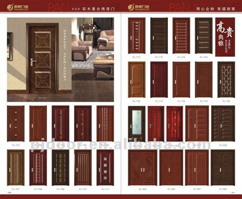 indian home door design catalog european style front door designs 11033 buy front door