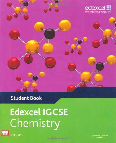 edexcel international gcse chemistry 1510405208 edexcel igcse chemistry student book edexcel international gcse book ebay