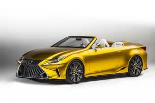 new lexus concept debuting at geneva motor show 2015