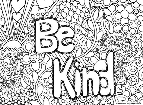 word coloring pages be word coloring pages printable