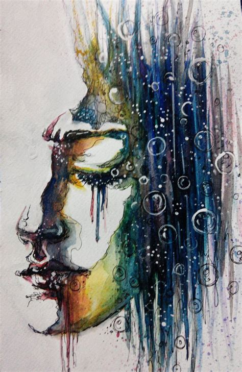 color of sadness what is the color of sadness by meh 16 on deviantart