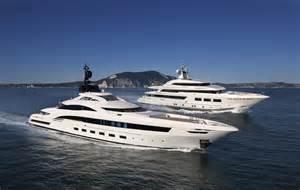 yacht yalla layout saramour yacht e yalla superyacht by crn yacht charter