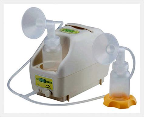 Unimom Breastpump Electric electric breast unimom forte id 5973662 product details view electric breast