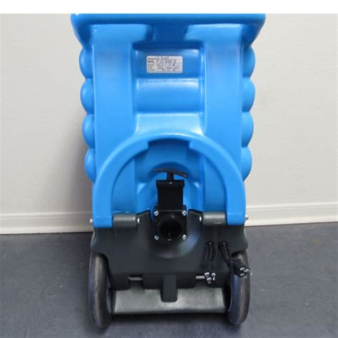 upholstery steam cleaning machines upholstery carpet cleaning machine 6gal 300psi heated dual
