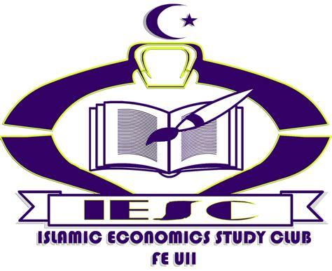 Pengantar Study Islam mengenal pemikiran tokoh tokoh ekonomi islam islamic