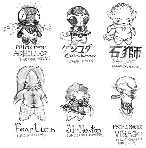 chibi superheroes coloring pages chibi superheroes drawing images