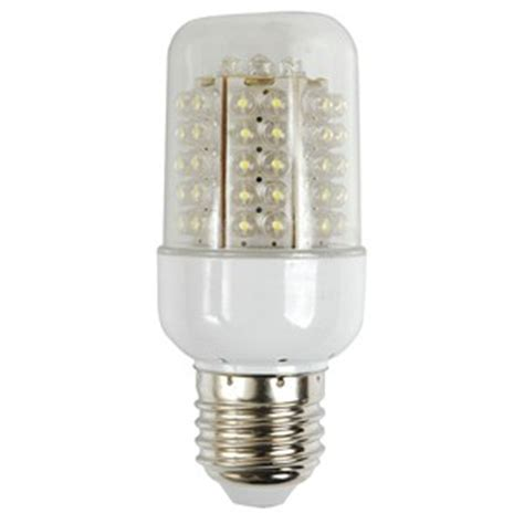 low profile light bulbs low profile general purpose led bulb 605006