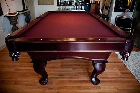 craigslist pool tables pool table for sale craigslist 28 images billiard