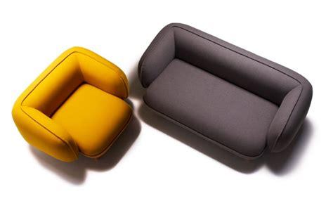sillones sofa sof 225 s y sillones de dise 241 o decoraci 243 n hogar