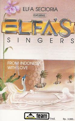 anging mamiri o ina ni keke by elfa singers indolawas elfa s singers from indonesia with