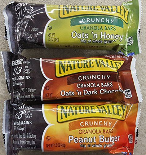 Granola Crunchy Oatgranola Crunchy Oat 250gr Big Sale nature valley crunchy granola bars variety pack low carb breakfast ideas