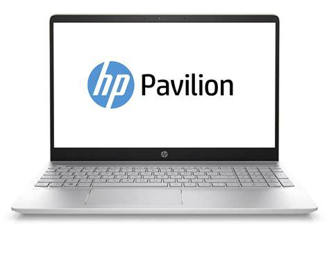 Kipas Laptop Hp Pavilion hp pavilion 15 ck001no 15 6 quot laptop power no