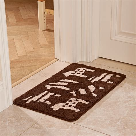 vintage kitchen rugs popular washable mats kitchen buy cheap washable mats kitchen lots from china washable mats