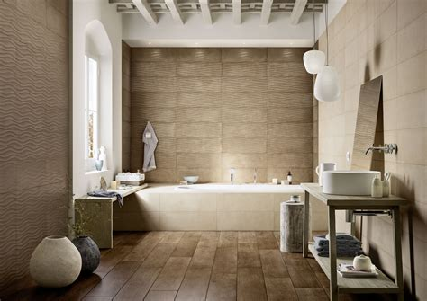 Humidité Salle De Bain Solution 2244 by Clay Plaster Solution To Your Humidity Problems Ecowalls