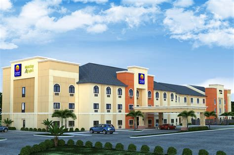 comfort inn mcallen comfort inn in edinburg tx whitepages
