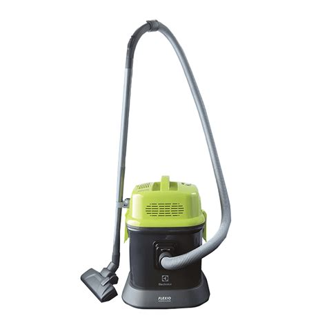 Vacuum Cleaner Electrolux Z931 browse electrolux vacuum cleaners electrolux malaysia