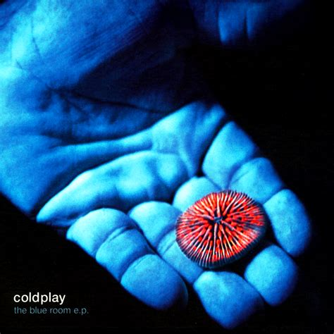 the blue room play the blue room coldplay listen and discover at last fm