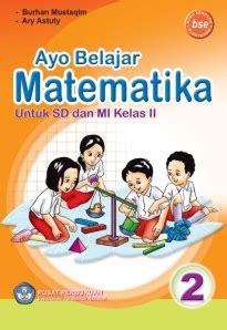 Buku Pendidikan Karakter Nabawiyah Pendidikan Karakter Anak Smp bahan belajar matematika sd kelas 2 pendidikan
