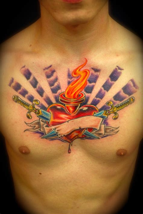 electric hand tattoo electric tattoos designs ideas and meaning tattoos for you