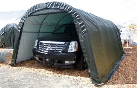 Metal Car Covers For Sale Carports Portable Garages Shelters Carports For Sale