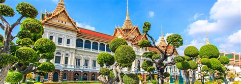 group vacations  thailand  airfare   today