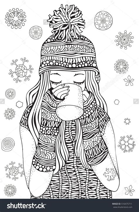 coloring book page best 20 coloring book pages ideas on