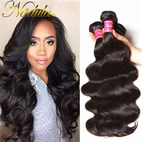 best hair weave 2014 top rated hair extensions for 2014