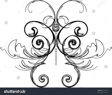 easytattoo zestaw simple symmetrical and tattoo pictures to pin on pinterest