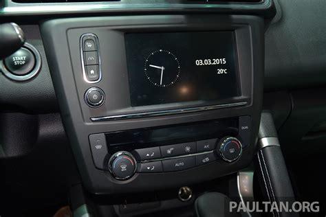 Home Interior Colours Renault Kadjar Suv Nissan Qashqai S French Sister Makes