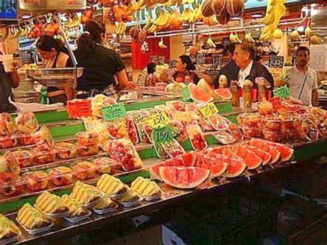 banco alimentare varese dalla piazza alla fabbrica il mercatino locale in azienda