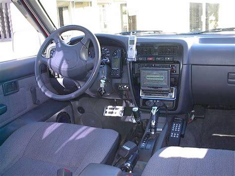 how cars run 1994 nissan maxima interior lighting hughk 1994 nissan pathfinder specs photos modification info at cardomain
