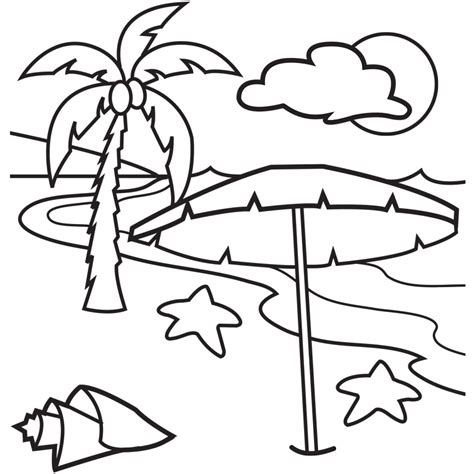 Free Coloring Pages Of Scenery Scenery Coloring Pages Scenery Coloring Pages