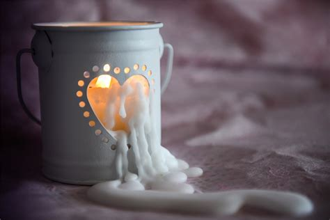 sti per candele fai da te candele fai da te tutti i segreti per realizzarle in casa