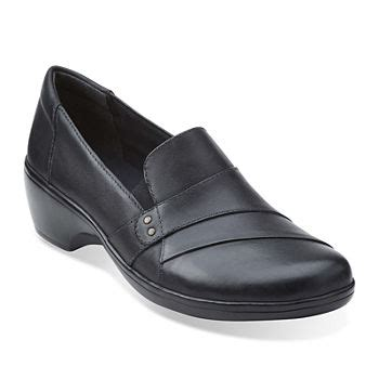 jcpenney comfort shoes comfort shoes for women jcpenney
