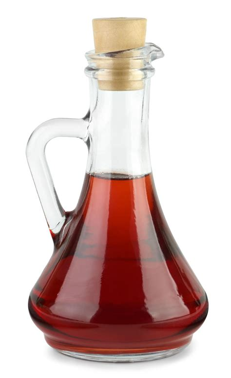 vinegar in s water vinegar a culinary acid to eat carbs eatgoodcarbs vinegar a