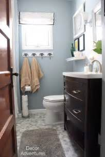 cost of a small bathroom gallery